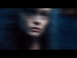 Bellatrix Lestrange edit