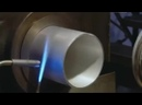 Баллоны для кислорода - Из чего это сделано .Discovery channel