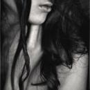 Фотоальбом Лолиты Адамия