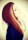 Персональный фотоальбом Kristina Mirenkova