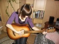 фото из альбома Татьяны Балабановой №16