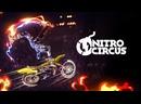 Реактивные клоуны Nitro Circus - 23 Эпизод