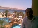 Hamzeh Shannag