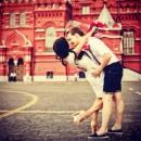 Елена Рудакова фотография #17
