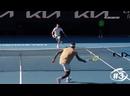 Top 5 shots - Day 3 _ Australian Open 2021 - Highlights _ Tennis _ Eurosport