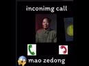 Ubuntu 20.04.2.0 LTS china 2个黑人BUDDHA 中国人与天气作斗争😱😱