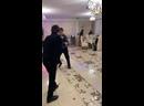 Свадьба в Нальчике 🔥🔥🔥