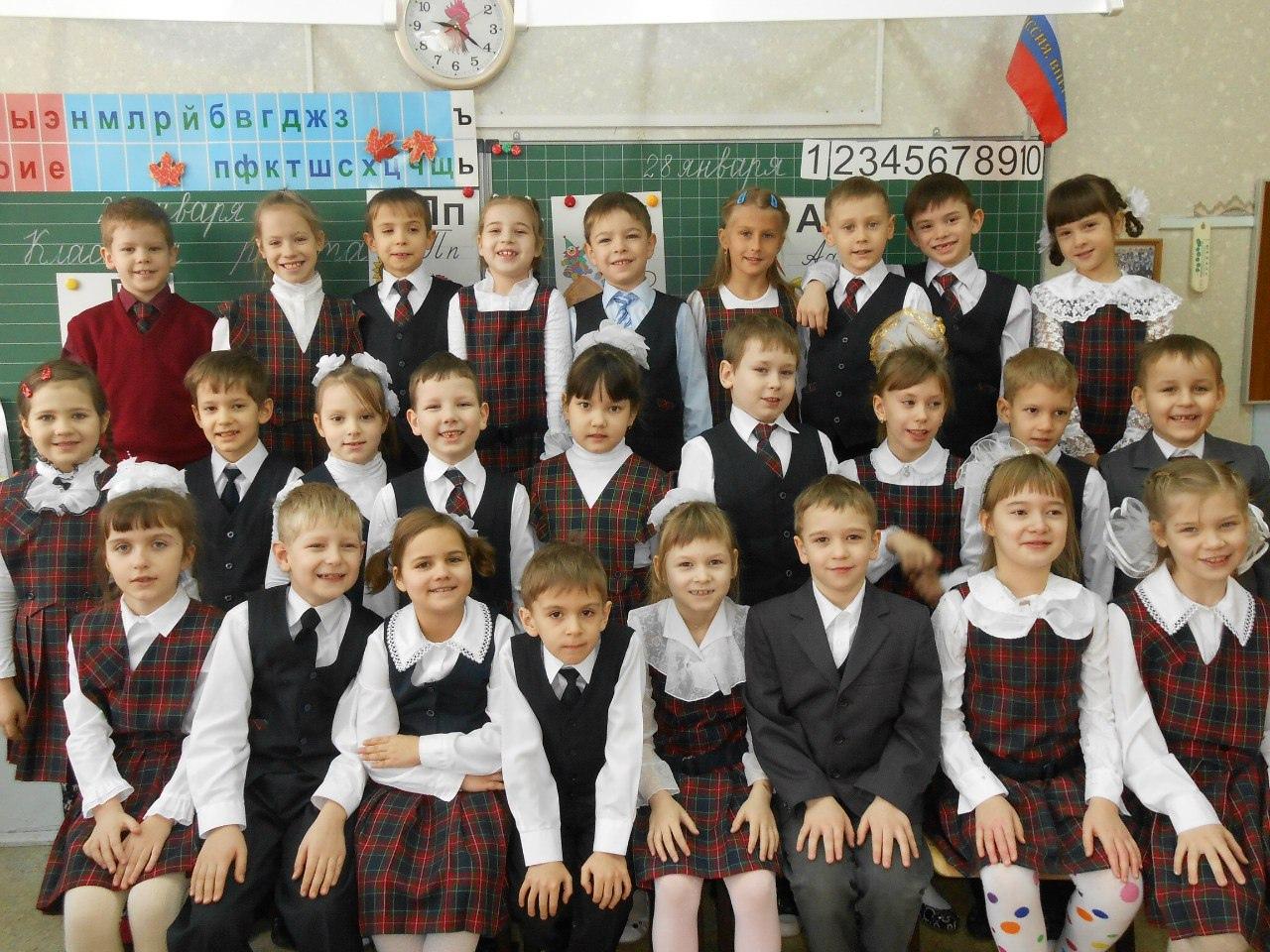 фото из альбома Веры Поповой №13