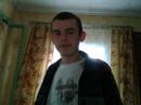 Александр Магучий, 25 лет, Витебск, Беларусь