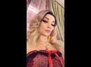 Видео от Мари Дэкокс