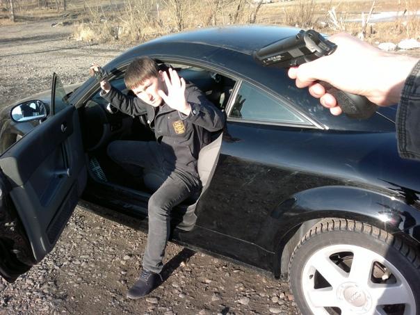 Александр Зайцев, 31 год, Красноярск, Россия