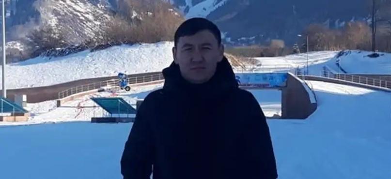 В Семее назначен новый руководитель ЖКХ