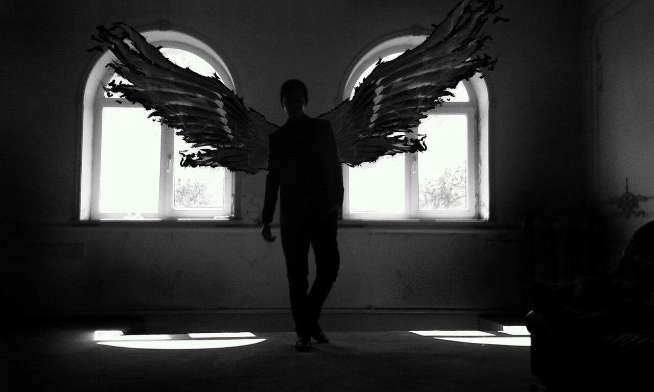 Ангелочек, изображение №5