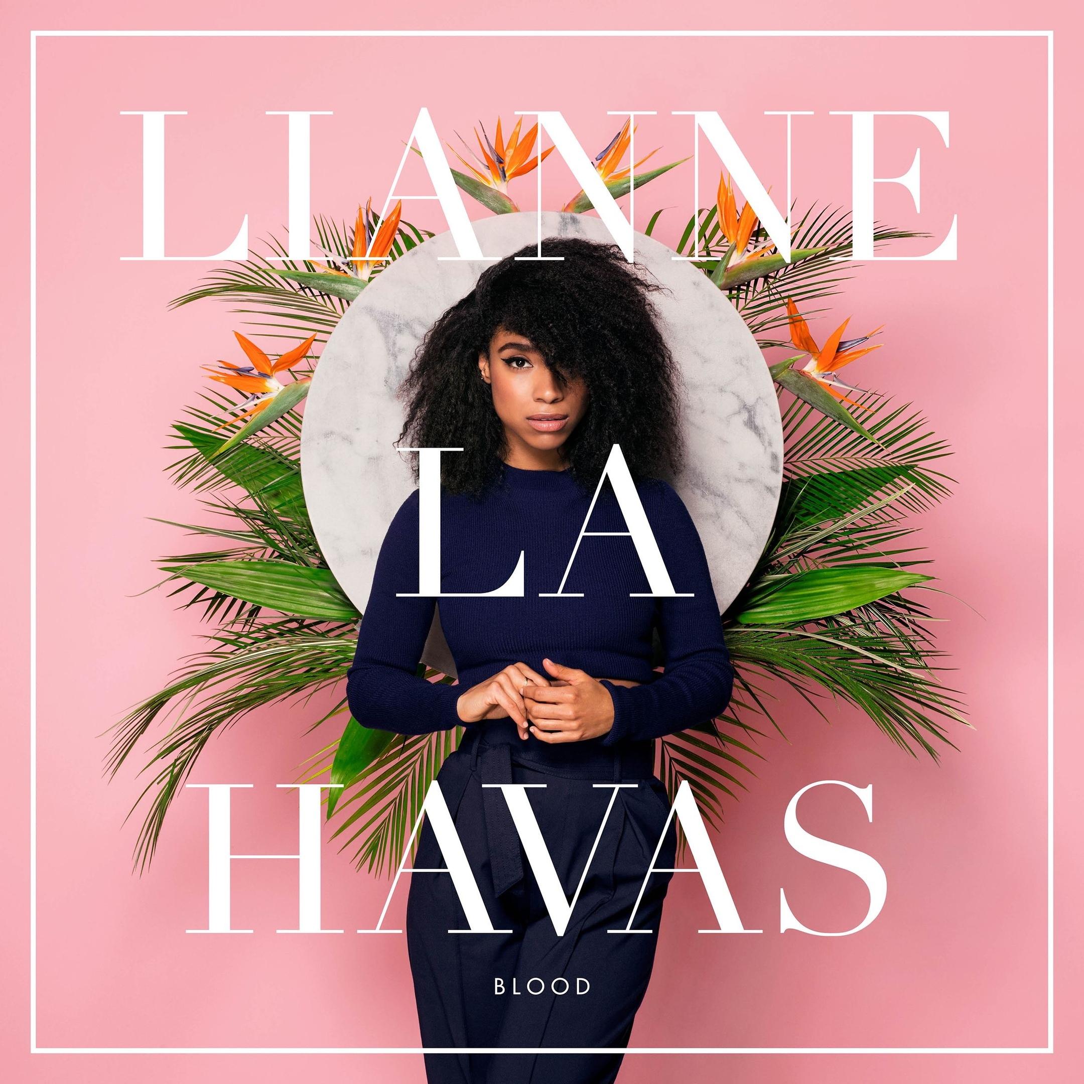 Lianne La Havas