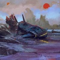 """Мини-квест """"Неизвестная планета"""" 29.05.2014"""