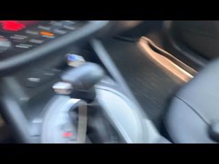 Video by Ivan Salapanov