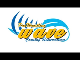 WAVE Catch The Wave 2021 Opening Round ()