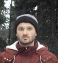 Фотоальбом Ильи Кравченко
