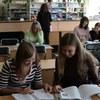 Научная библиотека ХГУЭП
