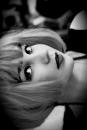 Личный фотоальбом Юліи Дрик