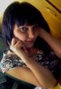 Фотоальбом Елены Клименко