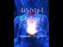 Aksiniya Balakova - COVER - polnalyubvi - КОМЕТЫ