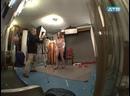 Golye i smeshnye 17 07 2011 SATRip www Riper AM