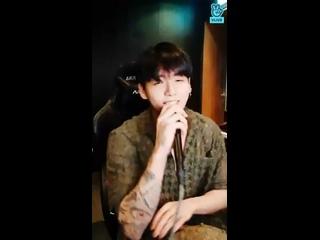 Видео от BTS PAVED THE WAY⁷