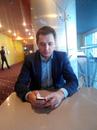 Фотоальбом Андрея Попова