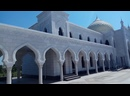 Белая мечеть.Болгар.