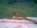Никита Наумов фото №18