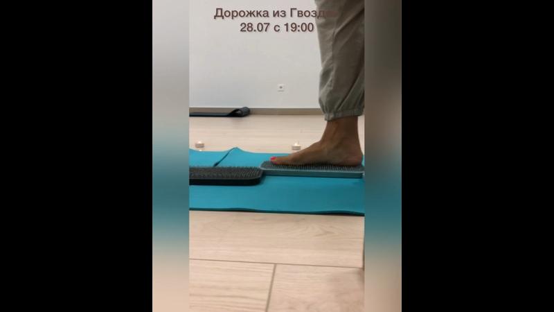 Видео от Елены Андреевой