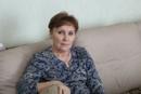 Персональный фотоальбом Риммы Смолиной