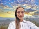 Видео от Марии Ермаковой