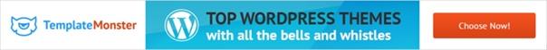www.templatemonster.com/wordpress-themes.php?aff=webriseportal