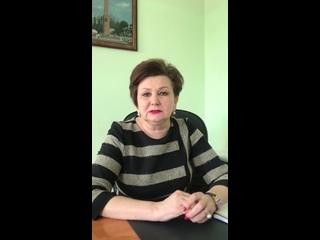 Актуальная информация по ситуации с распространением коронавируса в Ставропольском крае