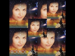 Viktoriya Belovatan video