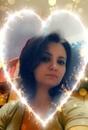 Персональный фотоальбом Ксении Крупкина (Оленичева)