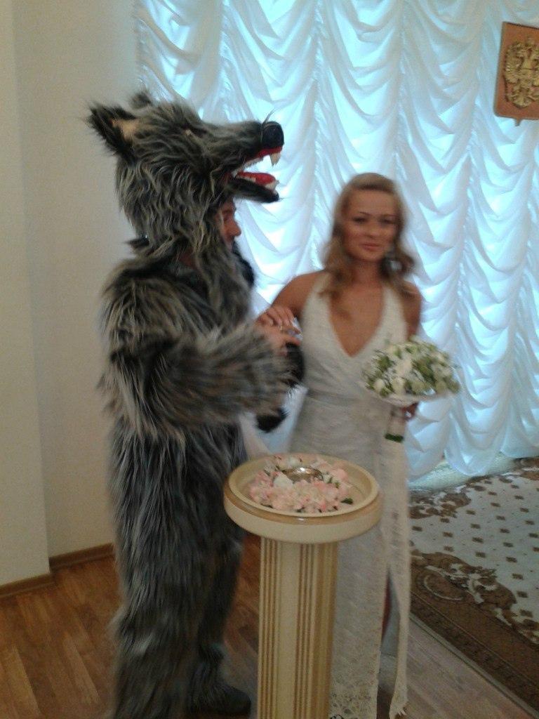 фото из альбома Владимира Андреева №5