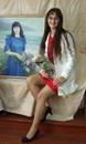 Фотоальбом Татьяны Синяевой