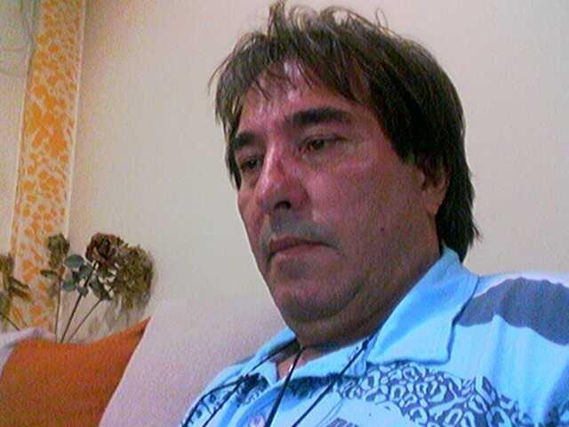 фото из альбома Giannis Zaro №5