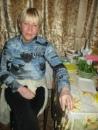 Личный фотоальбом Фариды Шмыровой