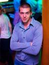 Алексей Курган фотография #23