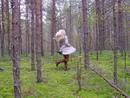 Фотоальбом Инны Уразовой