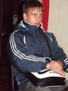 Иван Филиппов -  #20