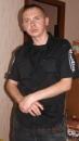 Дмитрий Шалагинов, Великие Луки, Россия