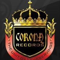 Фотография Corona Records