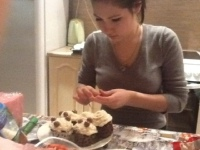 фото из альбома Cami Nasykova №16