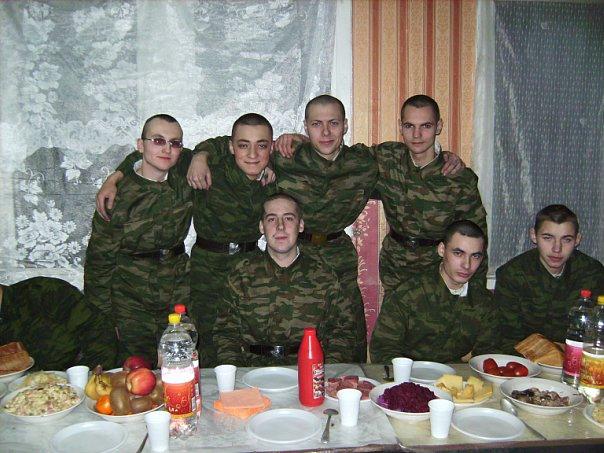 Антон Румянцев фото №5
