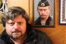 Дворецкий Дмитрий   Москва   25